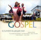 Various - L'ame du Gospel