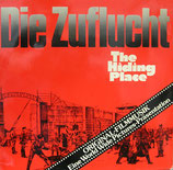 DIE ZUFLUCHT (The Hiding Place)