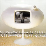 DC Talk - Supernatural