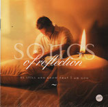 Songs of Reflection ; Be Still And Know That I Am God