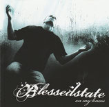 Blessedstate - on my Knees