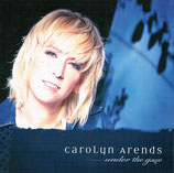 Carolyn Arends - Under The Gaze
