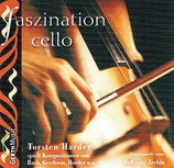 Torsten Harder - Faszination Cello