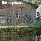 Imperials - Believe It