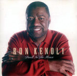 Ron Kenoly - Dwell In The House