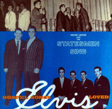 Statesmen - Sing Gospel Songs that Elvis loved