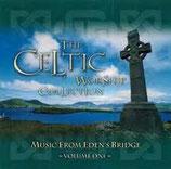 Eden's Bridge - The Celtic Worship Collection Vol.1