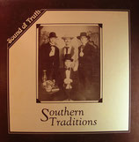 Sound Of Truth - Southern Traditions