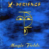 X-PERIENCE - Magic Fields