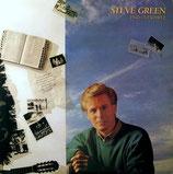 Steve Green - Find Us Faithful