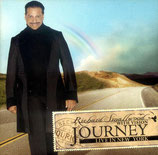 Richard Smallwood & Vision - Journey: Live In New York (2-CD)