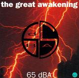 65dBA - The Great Awakening