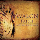 Avalon - Faith : A Hymns Collection