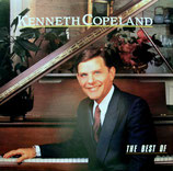 Kenneth Copeland - The Best Of