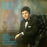 Kurt Volz singt geistliche Lieder