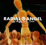 RADIAL ANGEL - One More Last Time
