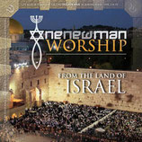 Heart For Israel - One New Man Worship