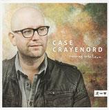Case Crayenord - Running Into Love