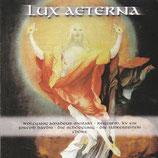 LUX AETERNA - Wolfgang Amadeus Mozart, Requiem, Jospeh Haydn, Die Schöpfung, Die Jahreszeiten, Chöre 2-CD