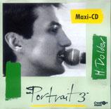 Markus Dolder - Portrait 3