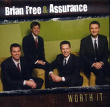 Assurance - Worth It -