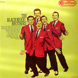 Blackwoods - The Blackwood Brothers