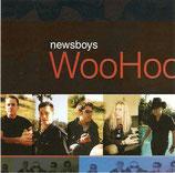 Newsboys - WooHoo