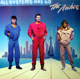The Archers - All Systems Are Go