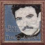 Ray Boltz - The Classics