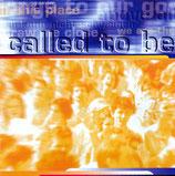 Operation Mobilisation (OP) - Called To Be (Jonny Pechstein)