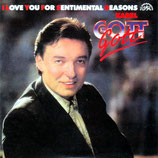 Karel Gott - I Love You With Sentimental Reasons