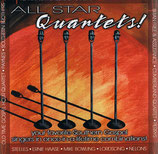 All Star Quartets-
