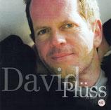 David Plüss - Flügel der Fantasie
