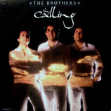 The Brothers - The Calling