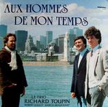 Le Trio - Aux Hommes de mon Temps