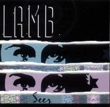 Lamb - Seer