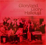 Das Emsland-Jugendorchester - Gloryland, Glory Halleluja