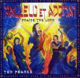 Ted Pearce - Hallelu Et Adonai