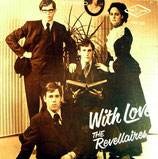 The Revellaires - With Love