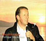 Philippe Decourroux - Une autre terre