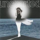 Uncharted CD anfragen!