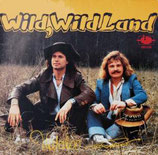 Waterloo  & Robinson - Wild, Wild Land