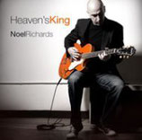 Noel Richards - Heaven's King