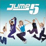 Jump 5 - Jump 5