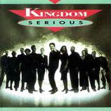 Kingdom - Serious