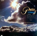 Maranatha Music - Praise Strings 2