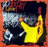 Chorlight - GoGospel Live