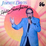 Jimmie Davis - Hello Sunshine
