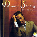 Duawne Starling - Inside Out