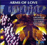 Grapevine - Arms Of Love